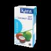 Kara USA Coconut milk