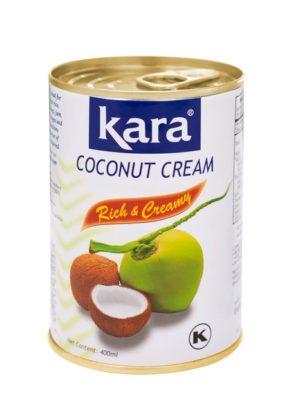 kara-coconut-cream